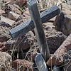 Polancio Grave - Pinery & Guadalupe