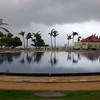 Le Tamassa Resort, Bel Ombre.