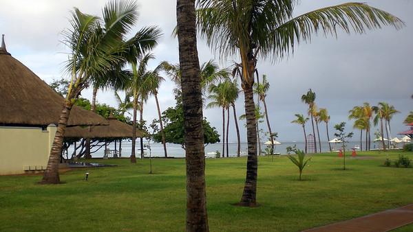 1 - Wonders of Asia & Africa (WAA) 2008 - Mauritius
