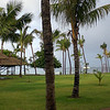 Le Tamassa Resort at Bel Ombre, Mauritius