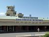 Lalibela Airport.