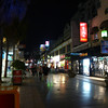 Guilin at night.
