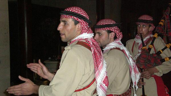 5 - WAA 2008 - Jordan