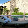 Hotel Camino Real, Antigua, Guatemala.