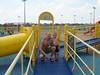 Allen, Texas (July 1, 2006)
