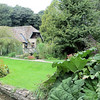 """William Morris once described Bibury as """"the most beautiful village in England."""""""