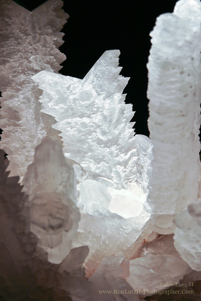 Mexican Gypsum