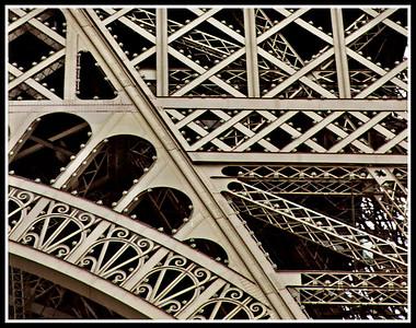 EiffelPatterns