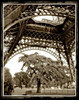 EiffelTowering