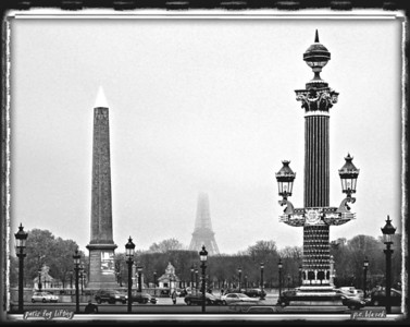 ParisFogLifting