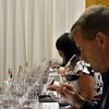 Malbec Rising: A Star is Reborn PBFW2013