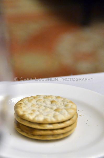 Malbec Rising: A Start is Reborn PBFW 081-1 - Tasting Crackers