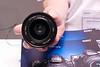 Carl Zeiss 24 f/2 Distagon SSM for Sony Alpha.