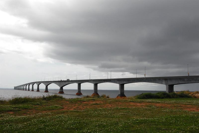 Confederation Bridge