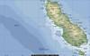 IMG_4065 0003 Buka Bougainville PNG