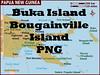 IMG_4065 0001 Buka Island Bougainville Island PNG