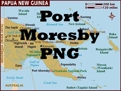 IMG_4060 0001 Port Moresby PNG