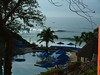 Viva Wyndam, Punta Mita, PVR
