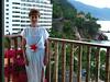 Ann at Camino Real, (Dreams Resort) Puerto Vallarta