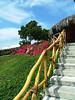 Viva Wyndham, Punta Mita, PVR