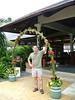 Jeff Hill at Melia Caribe Tropical