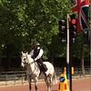 London -  St James Square