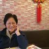 London-Hammersmith SanBao Chinese restaurant