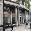 London - Holborn    The London School of Economics