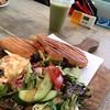 St. Andrews - Bibi's Cafe