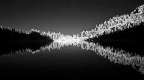 Pacific Northwest 2013