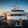 Victoria Island Ferry