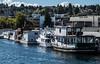 Seattle 2016-09-19 Boat Tour-1-57