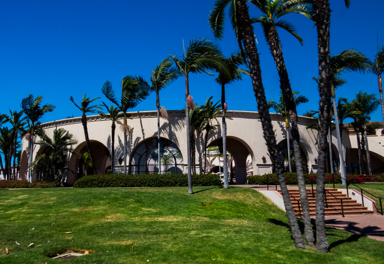 2016-09-24 Santa Barbara-1-9
