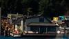 Seattle 2016-09-19 Boat Tour-1-65