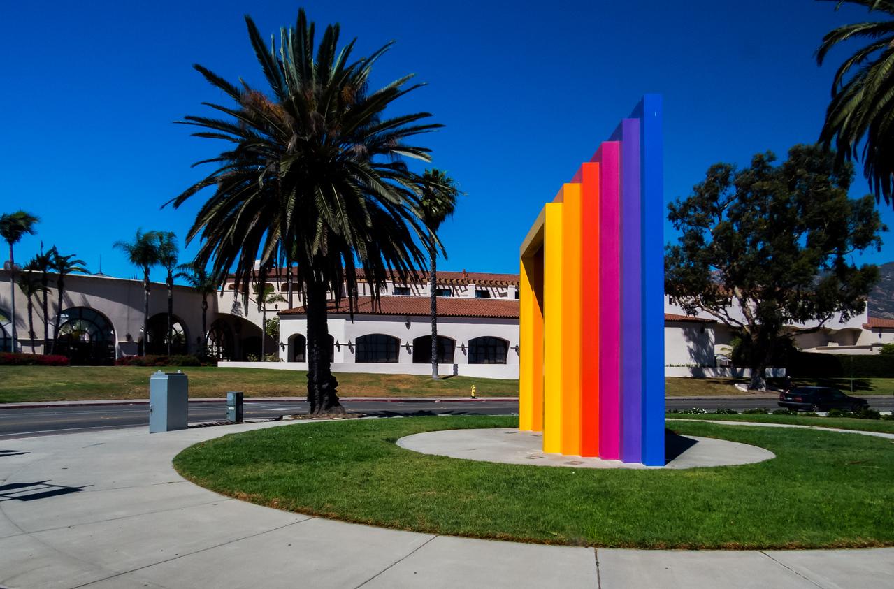 2016-09-24 Santa Barbara-1-8