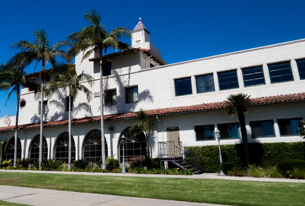 2016-09-24 Santa Barbara-1-4