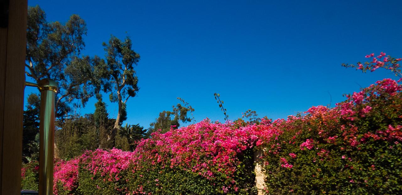 2016-09-24 Santa Barbara-37