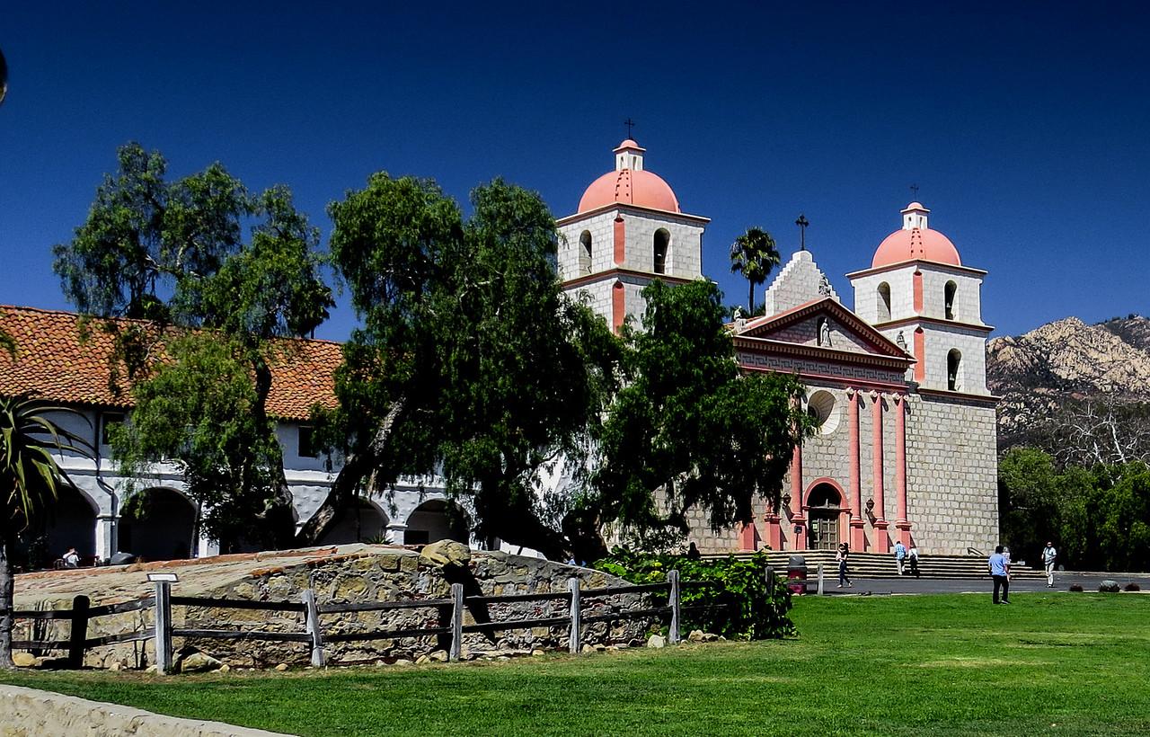 2016-09-24 Santa Barbara-1-34