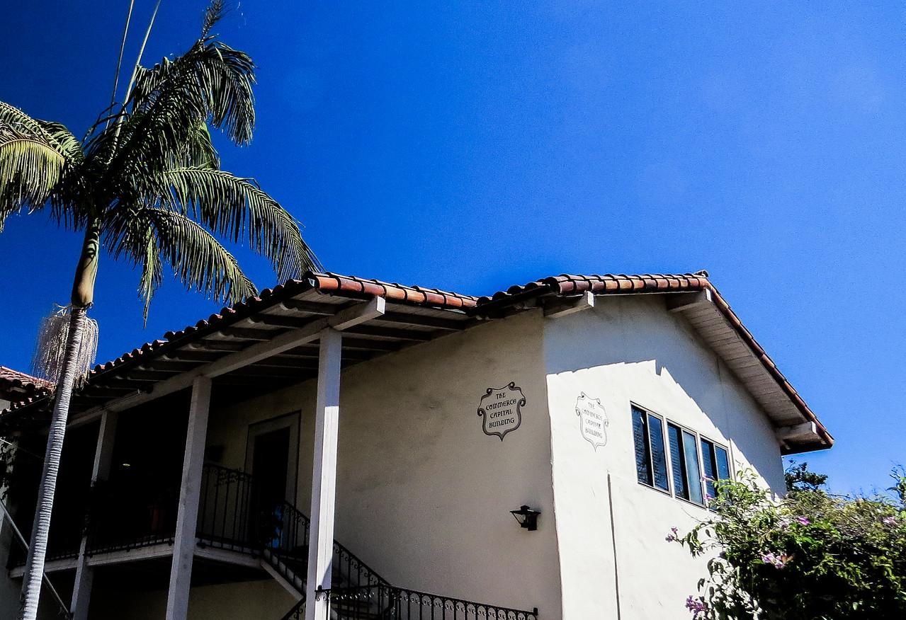 2016-09-24 Santa Barbara-1-17