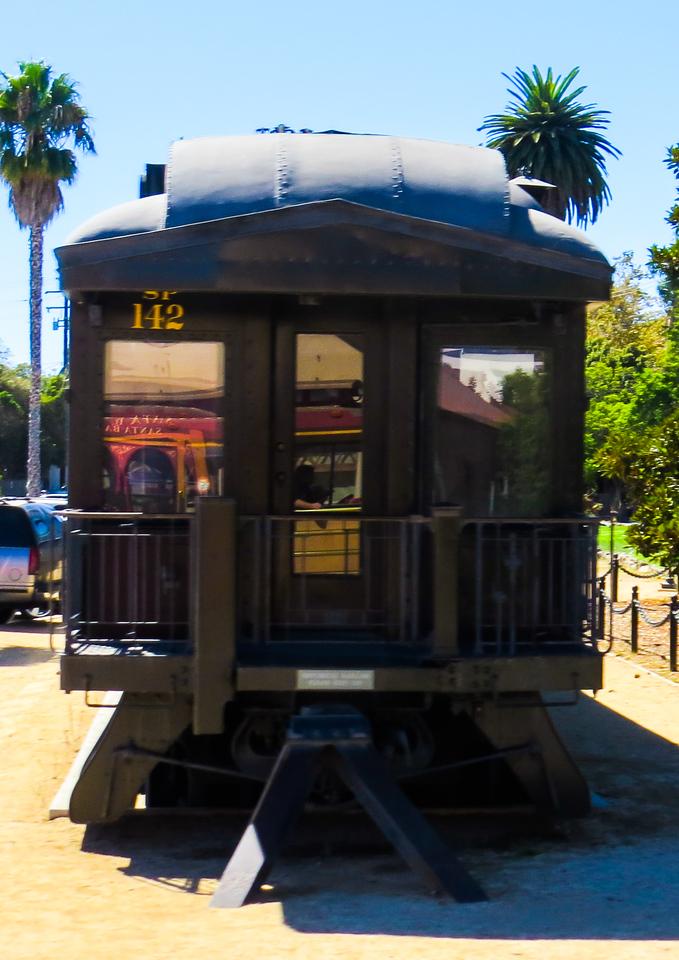 2016-09-24 Santa Barbara-1-56