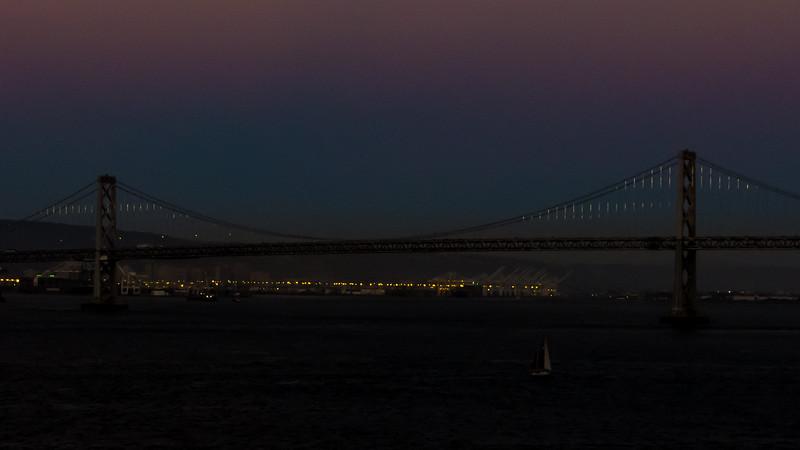 2016-09-22 S F - Leaving San Fransisco-1-19