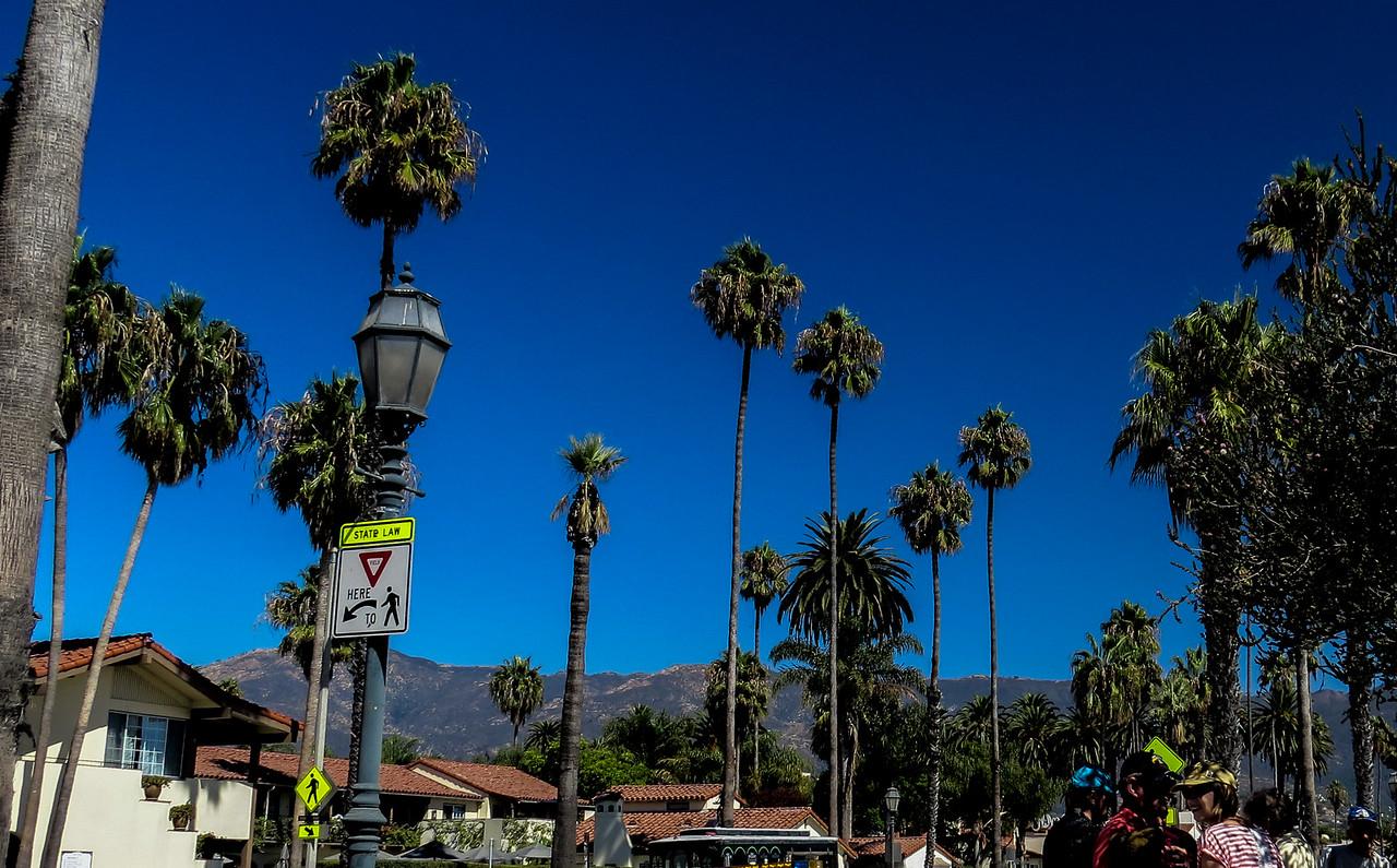 2016-09-24 Santa Barbara-24