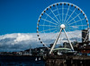 Seattle 2016-09-19 Boat Tour-7