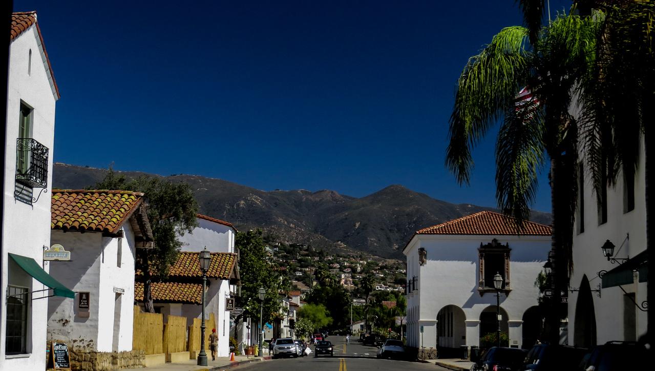 2016-09-24 Santa Barbara-23
