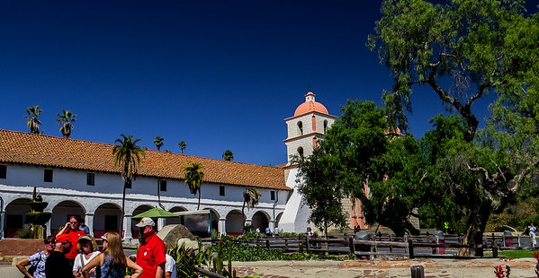 2016-09-24 Santa Barbara-1-36
