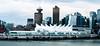 Vancouver 2016-09-18 Departure - CANADA PLACE-4