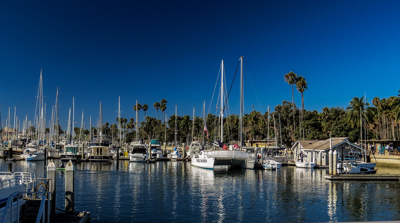 2016-09-24 Santa Barbara-1