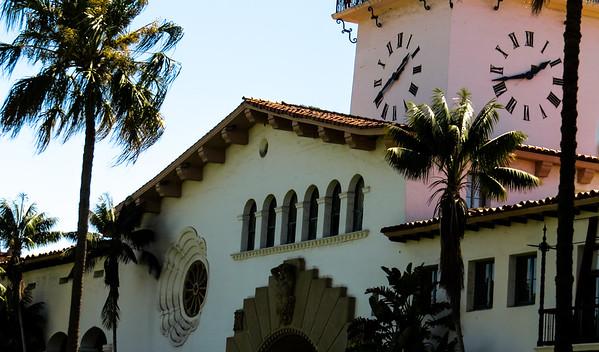 2016-09-24 Santa Barbara-1-52