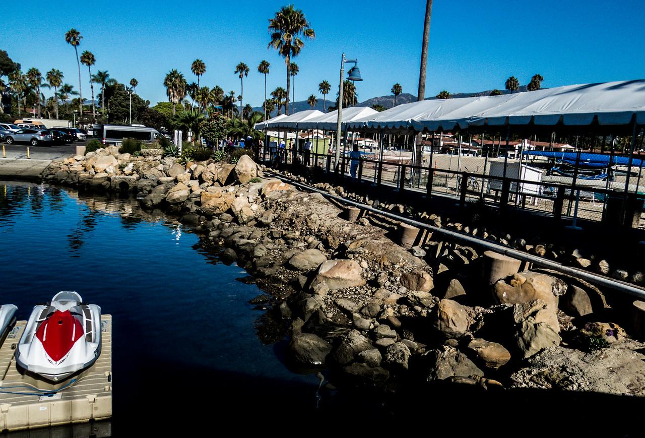 2016-09-24 Santa Barbara-2
