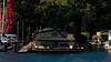 Seattle 2016-09-19 Boat Tour-1-64